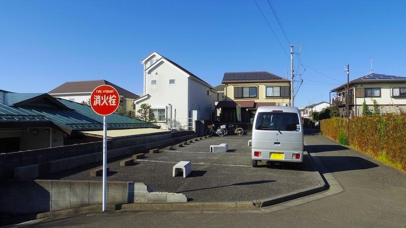 高倉28号墳(山王塚)1
