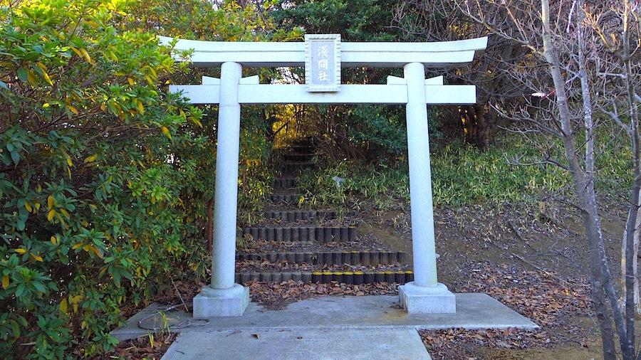 池辺富士2