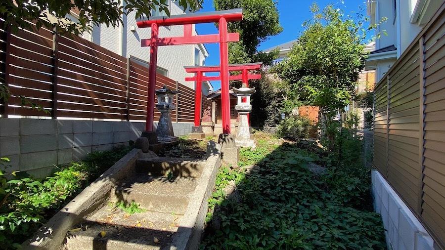 17 飯田塚古墳2