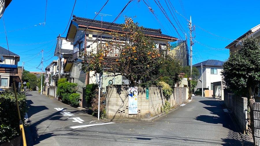 19 長者塚古墳
