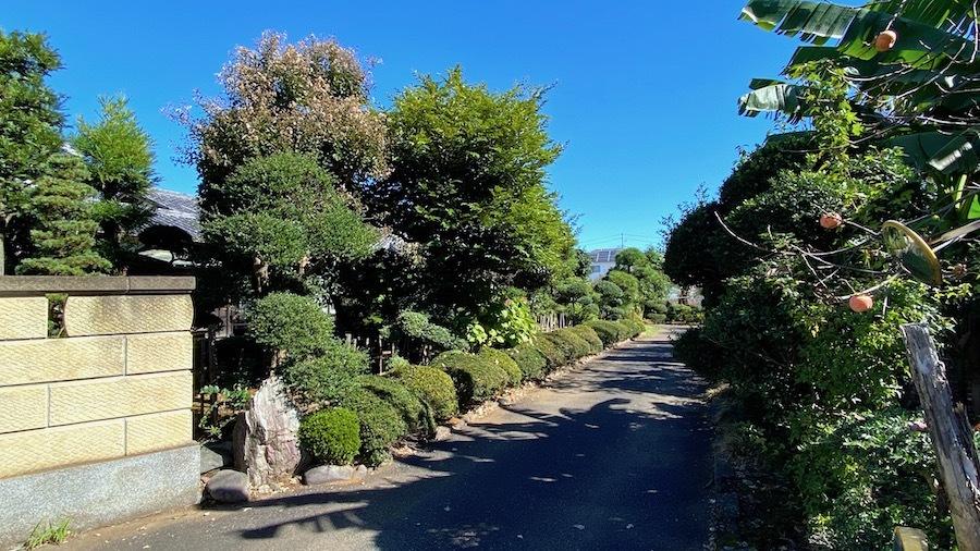 30 飯田塚1