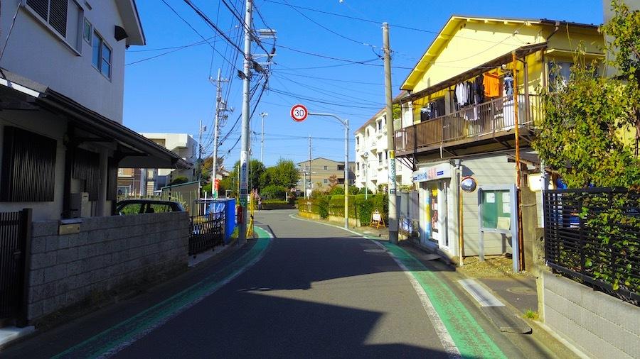 30 飯田塚2