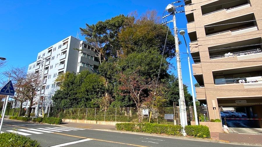 058 33 経塚古墳1