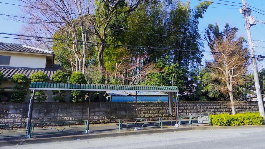 37 東塚古墳
