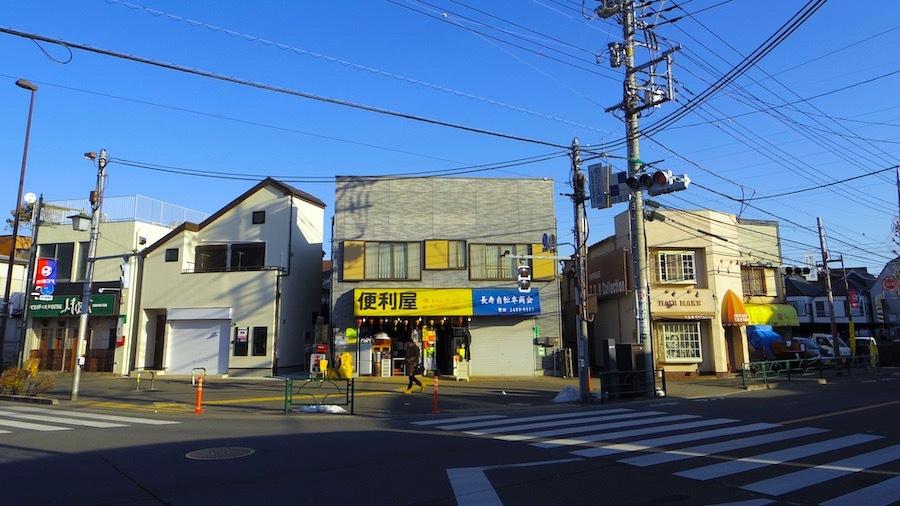 39 駄倉塚