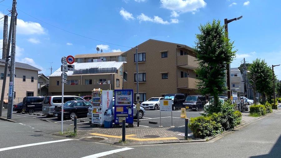 131 61 熊野塚 推定地2