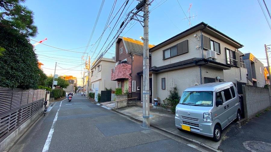 131 稲荷前塚(和泉2447)