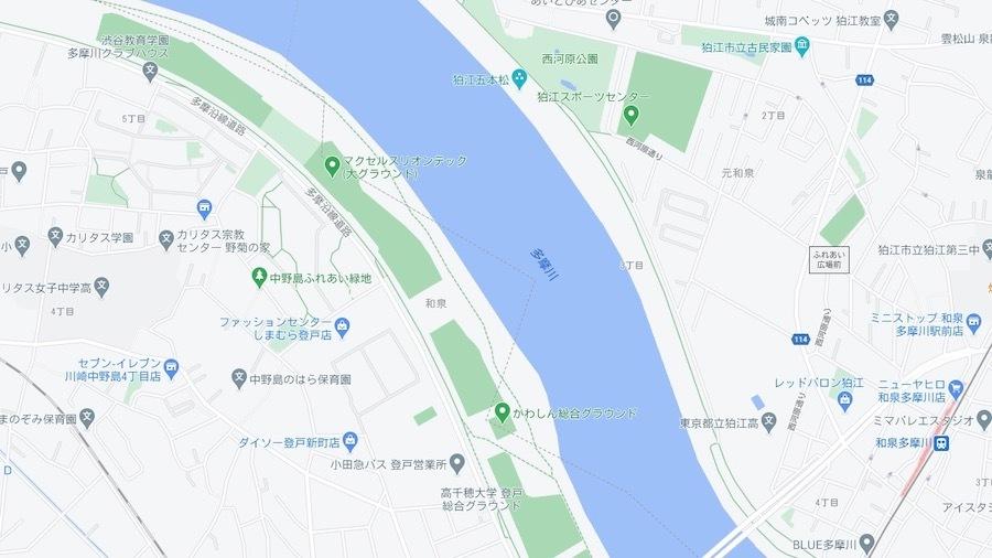 168 84 兵庫塚古墳(和泉3656)1