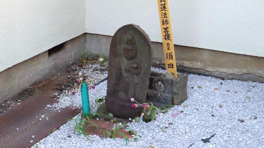 322 112 竜光寺古墳(岩戸1341)4