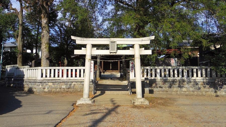 333 岩戸八幡神社3