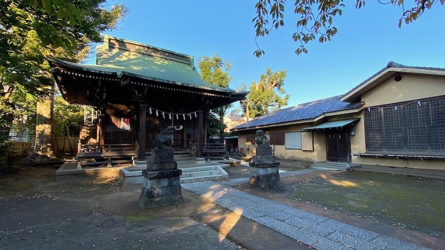 334 岩戸八幡神社2