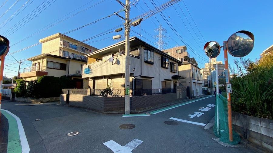 347 130 第1明神塚(岩戸921)