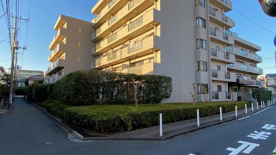348 131 田中塚(岩戸950)