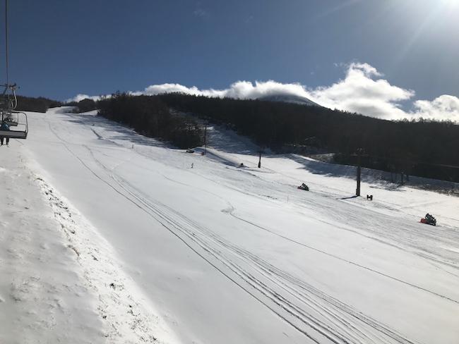 skirun1217.jpg