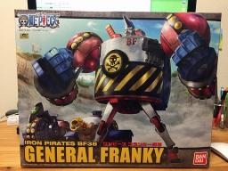 200927_buy_franky.jpg