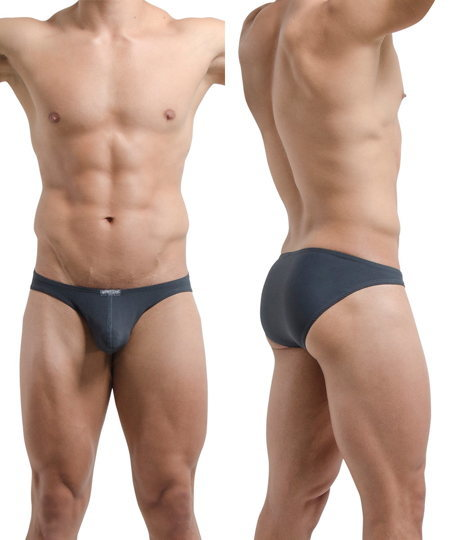Ergowear X4D Bikini ビキニ