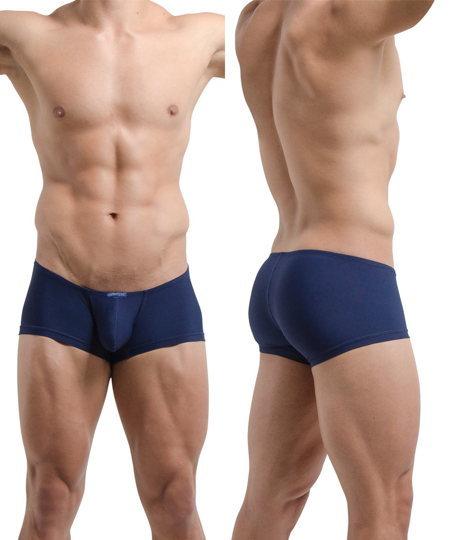 Ergowear X4D Mini Boxer ボクサーパンツ