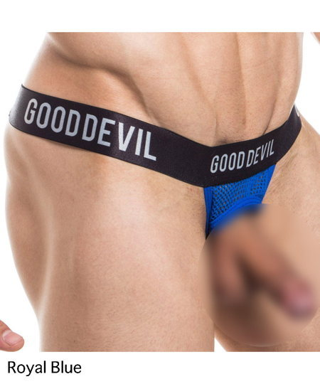 Good Devil G-String Gストリング