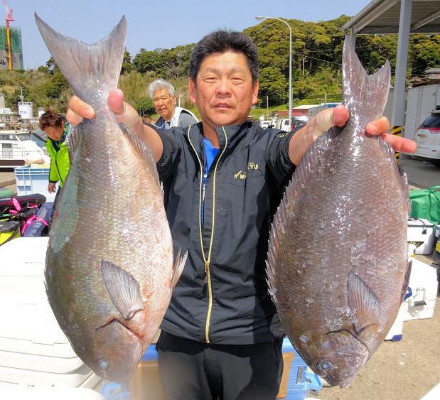 藤井 (1)
