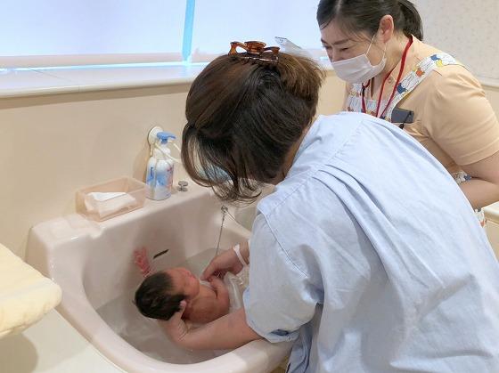 20200709 新生児室 (1)