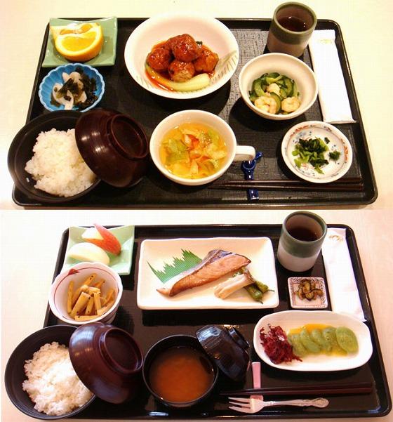 20200831 夕食例