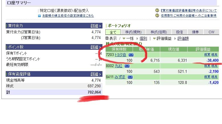 kabu_sonkiri_oson_blog0401.jpg