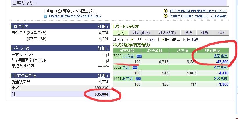 kabu_sonkiri_oson_blog0402_.jpg