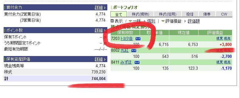 kabu_sonkiri_oson_blog0408_.jpg