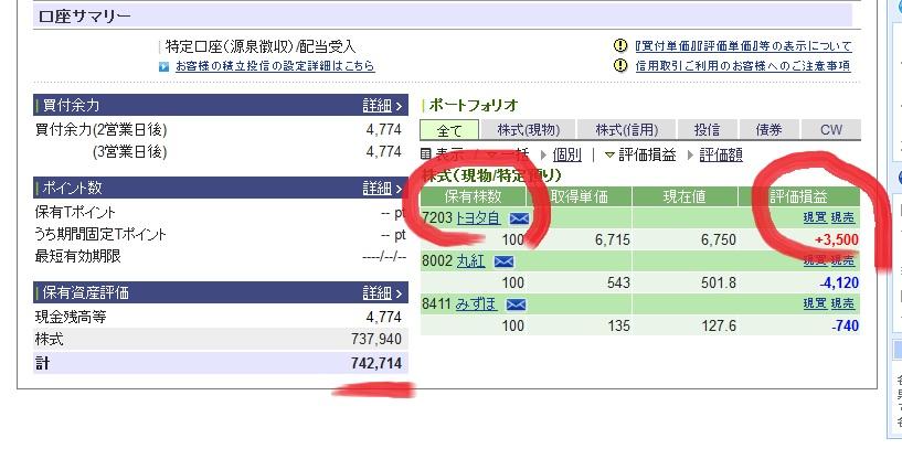 kabu_sonkiri_oson_blog0414_.jpg
