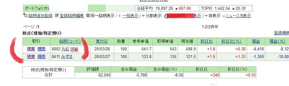 kabu_sonkiri_oson_blog0417_1.jpg
