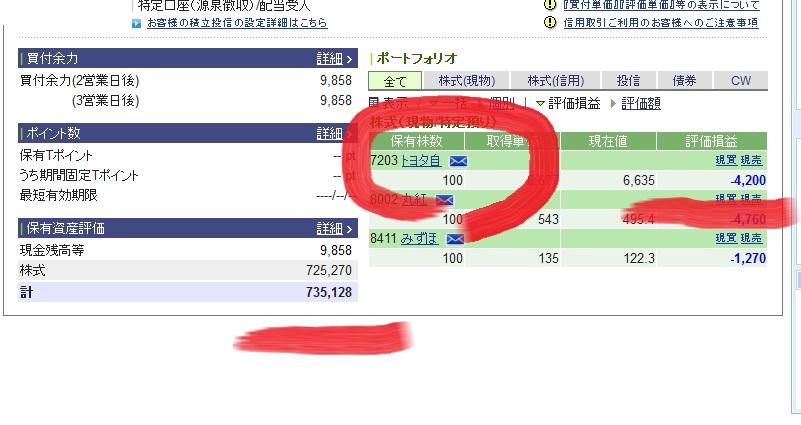 kabu_sonkiri_oson_blog0420_.jpg