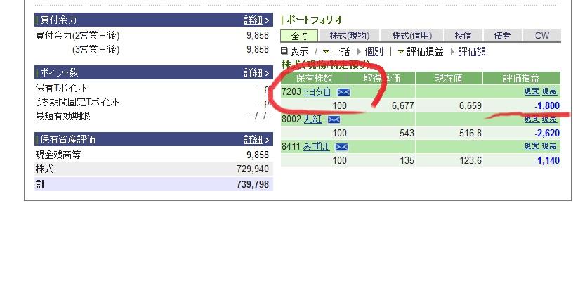 kabu_sonkiri_oson_blog0427_.jpg