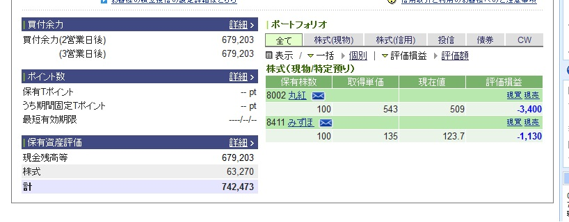 kabu_sonkiri_oson_blog0428_1.jpg