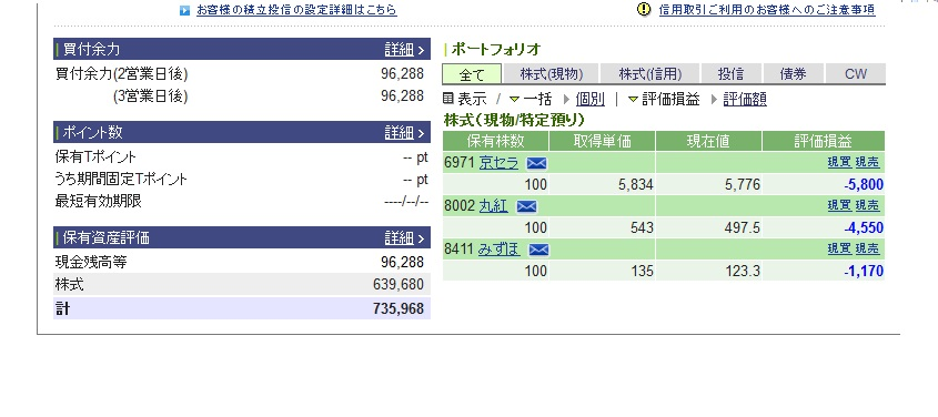 kabu_sonkiri_oson_blog05011_.jpg