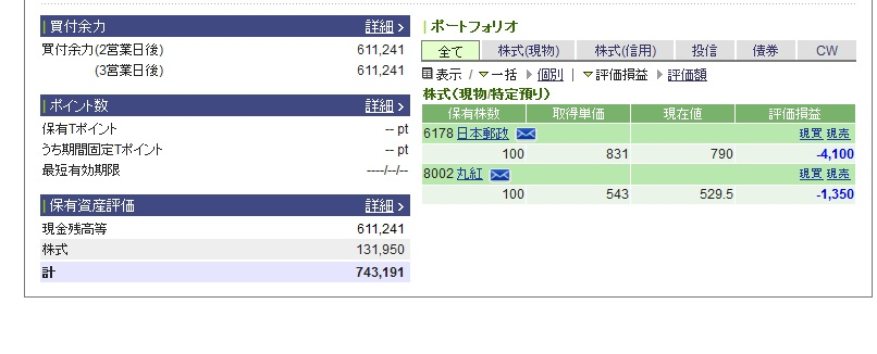 kabu_sonkiri_oson_blog05028_1.jpg