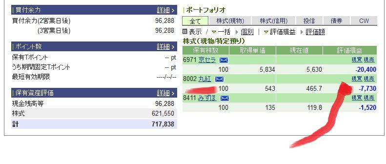 kabu_sonkiri_oson_blog0507_.jpg