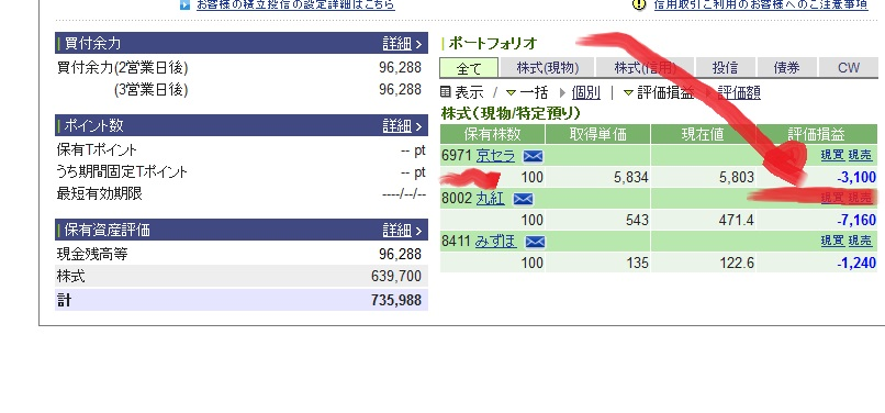 kabu_sonkiri_oson_blog0508_.jpg