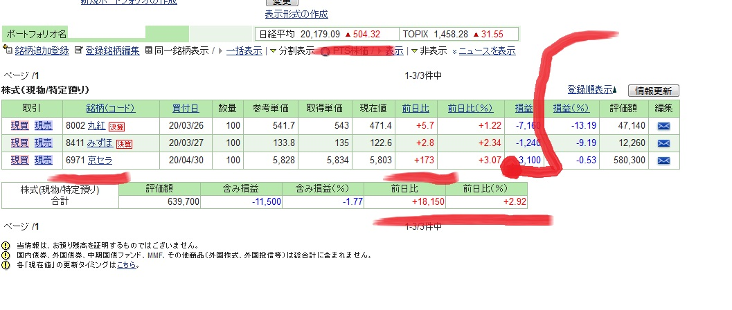 kabu_sonkiri_oson_blog0508_1.jpg