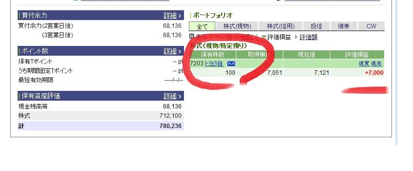 kabu_sonkiri_oson_blog0610_.jpg