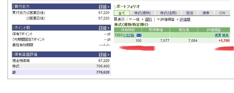 kabu_sonkiri_oson_blog0611_1.jpg
