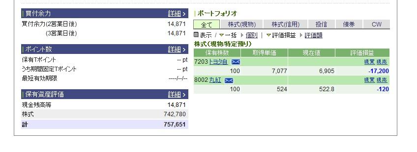 kabu_sonkiri_oson_blog0612_.jpg