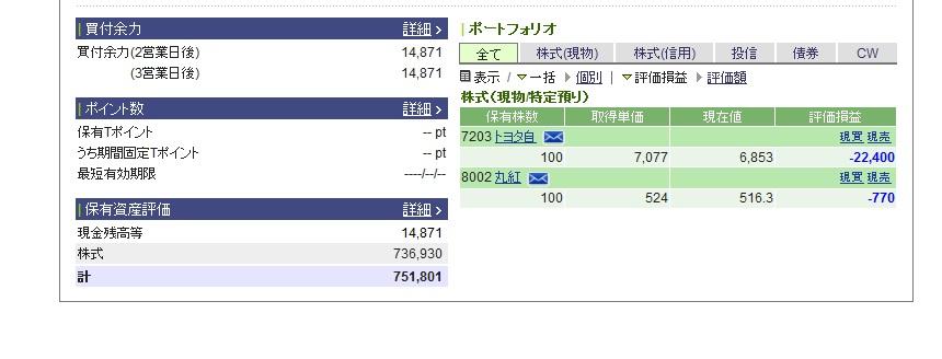kabu_sonkiri_oson_blog0613_2.jpg