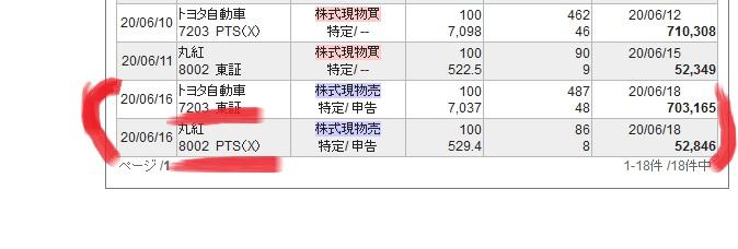 kabu_sonkiri_oson_blog0617_2.jpg