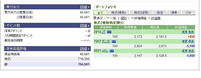 kabu_sonkiri_oson_blog0620_.jpg