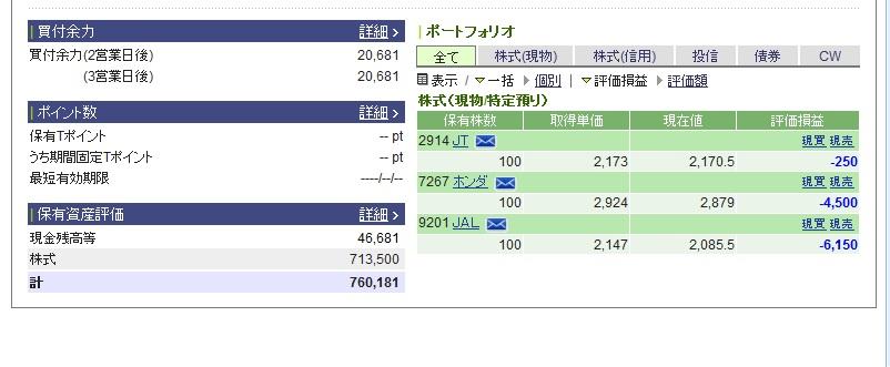 kabu_sonkiri_oson_blog0624_.jpg