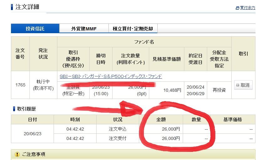 kabu_sonkiri_oson_blog0624_2.jpg