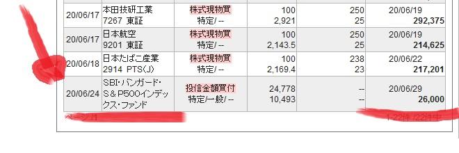 kabu_sonkiri_oson_blog0625_1.jpg