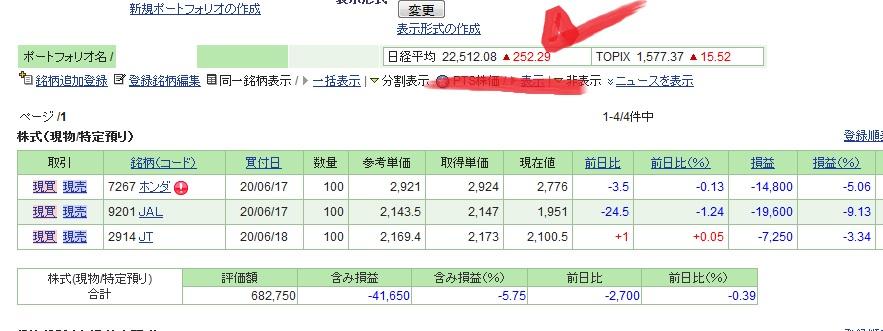 kabu_sonkiri_oson_blog0627_1.jpg