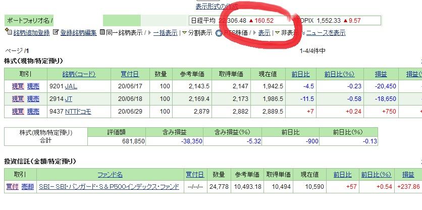 kabu_sonkiri_oson_blog0705_1.jpg