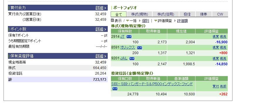 kabu_sonkiri_oson_blog0707_.jpg